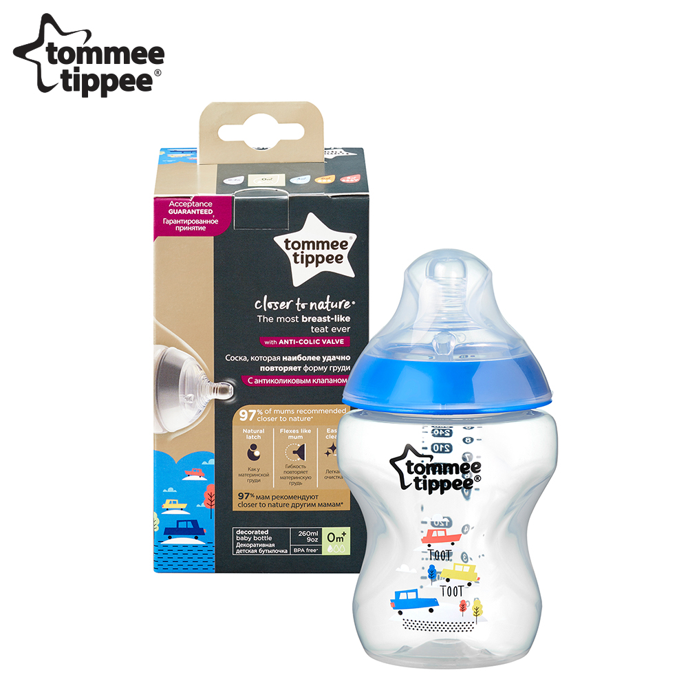 Bottles tommee tippee 42250175 for boys and girl feeding Kids bottle feeding Baby pvc5x3 5x3 5m tarpaulin inflatable bouncers with slide for kids and baby