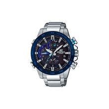 Наручные часы Casio EQB-800DB-1A мужские кварцевые