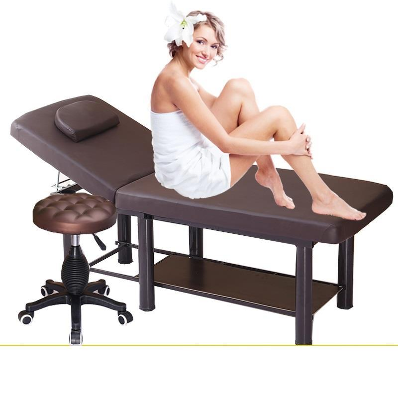 Massaggio Foldable Tattoo Cama Cadeira De Massagem Tafel Beauty Mueble Camilla masaje Plegable Table Salon Chair Massage Bed portable beauty massage tattoo chair multi functional tattoo stool
