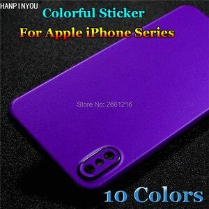 Защитный чехол для Apple iPhone X, XS Max, Xr, 8, 7, 6S Plus, iPhone X, X, XS, Max, Xr, 8, 7, 6S Plus, SE, 360 градусов, с полным покрытием корпуса