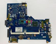 for HP 15-R Series 15T-R000 764111-501 764111-001 764111-601 UMA i3-3217U HM76 ZSO50 LA-A999P Laptop Motherboard Tested