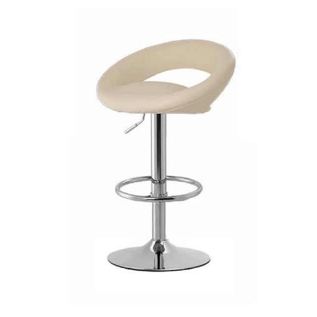 Barstool Sandalyeler Stoelen Industriel Comptoir Sedia Sandalyesi Hokery Sedie Stool Modern Tabouret De Moderne Silla Bar Chair