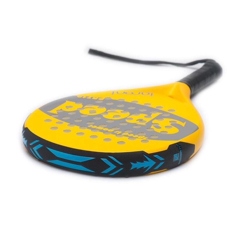 (2 Teile/los) Strand Schläger Paddle Cricket Bat Boden Schutz 3d Cricket Grip Schlagen Gegen Die Gitter Oder Die Wand Sport HeißEr Verkauf 50-70% Rabatt