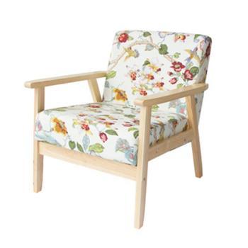 Recliner Meubel Sillon Meuble дом модерано для секционного дерева винтажный набор мебель для гостиной Mueble De Sala мобильный диван
