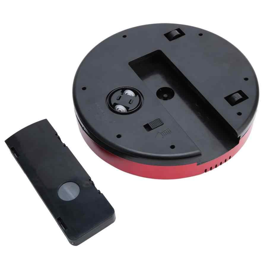 USB Автоматическая подзарядка Smart пылесос для уборки пола бытовой подметальная машина aspiradoras para el hogar Новый