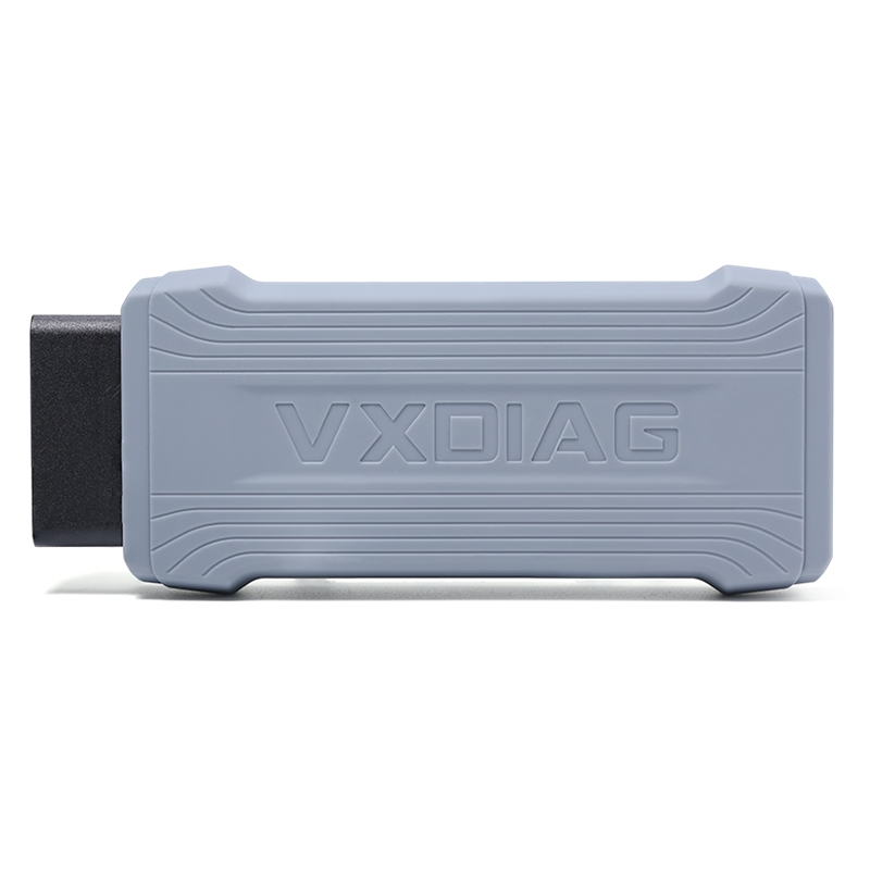 Potężny VXDIAG VCX NANO dla GM/Opel 2w1 idealny wymienić GDI najnowszy wiele GDS2 V2016.1.0 TIS2WEB V33.003 najlepsza jakość