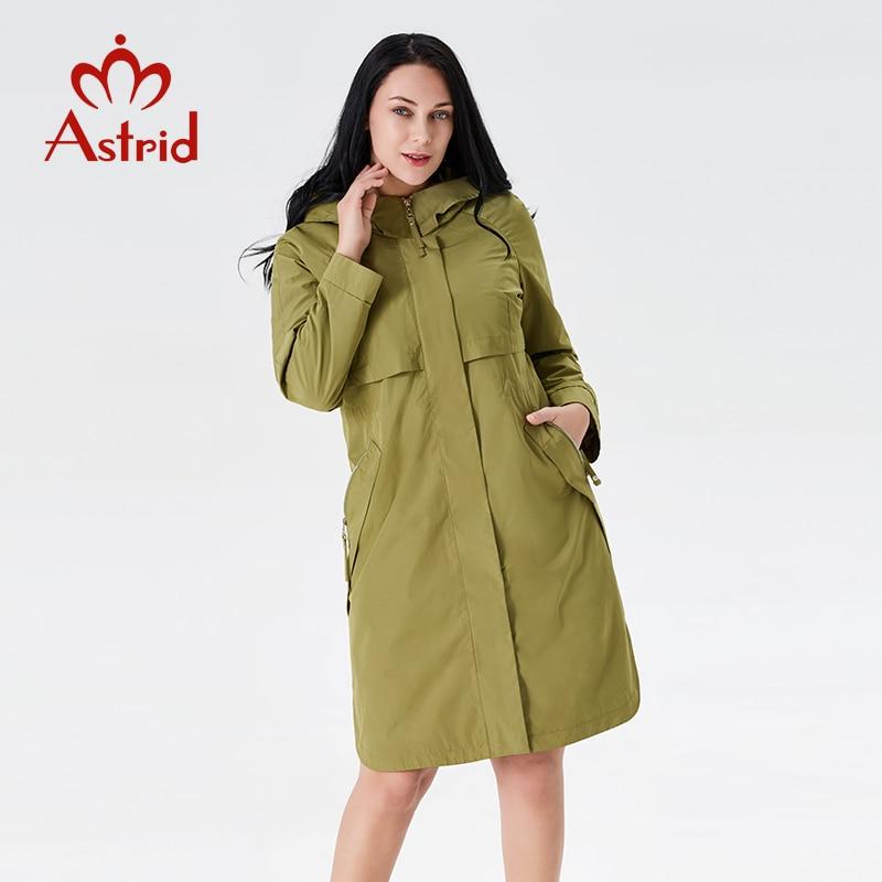 Honesty Women Jacket Winter 2018 Long Pink Faux Fur Fleece Hoodie Coat Plus Size Chamarra Cazadora Mujer Coat For Girls 18oct22 Basic Jackets