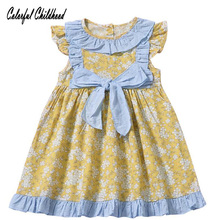 9762f3dc9087a Buy summer dress country girl and get free shipping on AliExpress.com