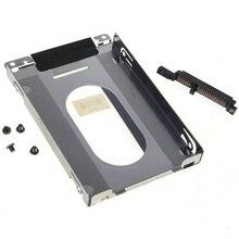 SATA HDD caddy для DV9000 DV6000