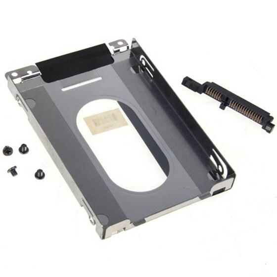 SATA HDD Caddy For DV9000 DV6000.
