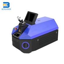 Заводская цена, прямая, лазерная сварочная машина для ювелирных изделий