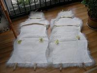1 комп. Делюкс длинные Гарри сиденья из Китая