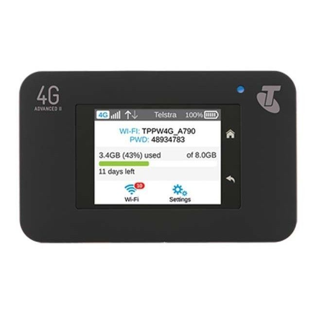 DÉBLOQUÉ Aircard AC790S 300 mbps 802.11 Ac/b/g/n 2.4g/5 ghz LTE 4g Mobile Haut Débit Hotspot WiFi Modem 790 s Routeur Pk Ac970 762 s