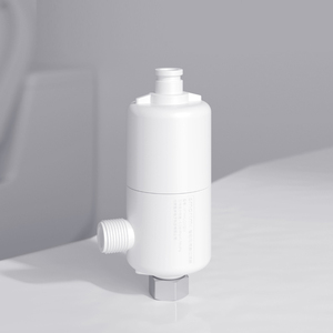 Image 2 - Smartmi filtro de agua inteligente para asiento de inodoro, accesorio de baño para el hogar, Smartmi