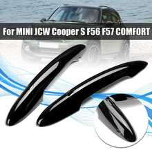 Buy Mini Cooper Parts And Get Free Shipping On Aliexpresscom