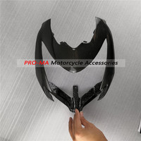 Motorcycle Front Fairing in 100% carbon fiber For Ducati Streetfighter