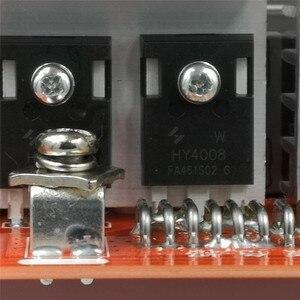 Image 4 - 24V 5000W 36V 7600W 48V 10000W 60V 72V 96V 12000W ayak güç saf sinüs güç frekans invertör devre bir ana kurulu