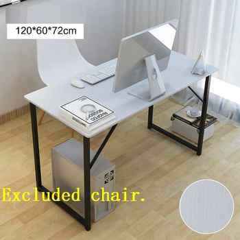 Office Standing Mueble Notebook Bureau Meuble Dobravel Escritorio Small Bed Bedside Mesa Laptop Stand Desk Computer Study Table