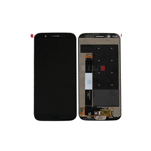 "Image 2 - מקורי 5.99 ""M & סן עבור Xiaomi שחור כריש SKR A0 SKR H0 LCD מסך תצוגה + מגע Digitizer עבור Xiaomi blackShark + טביעות אצבע"