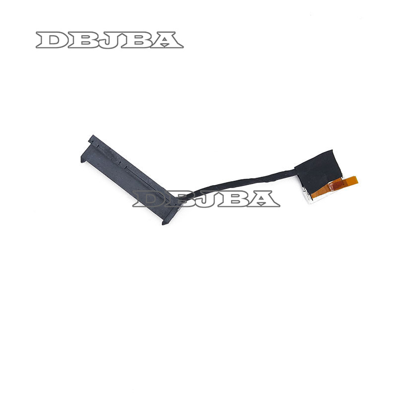 NEW Original for Acer Aspire Timeline 5830TG 4830T <font><b>4830TG</b></font> DC020019T00 P4LJ0 SATA HDD Hard Disk Drive Cable image
