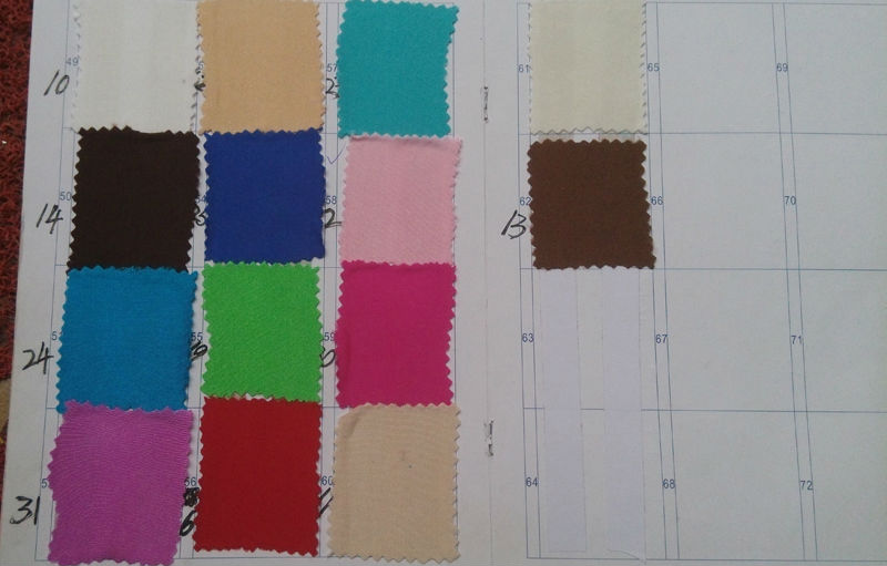 Jersey Color Chart 3