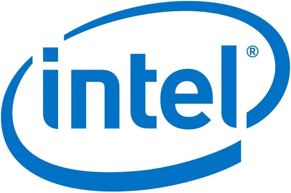 Intel Xeon W3503 2.4 ghz Dual-Core Dual-Thread di CPU Processore 4 m 130 w LGA 1366