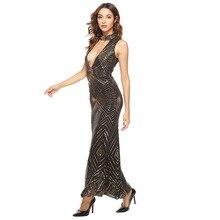 MUXU fashion sequin dress sexy vestido frocks party jurken glitter kleider robe femme long sukienka clothes