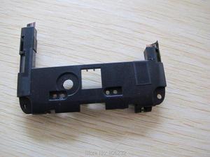 Image 3 - IMIDO side Keyboard PCB for HONEY WELL Dolphin 70e black 75E
