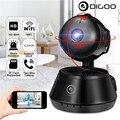 DIGOO DG-M1X M1X HD 960 P con cable Wireless Wifi Pan/Tilt visión de noche de dos vías de Audio seguridad IP cámara de Onvif Monitor de bebé