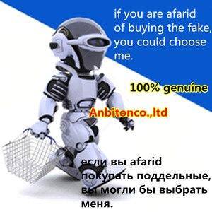 Image 2 - LQFP 100% nuevo y original, 10 Uds., envío gratis, M3526 ALAAA