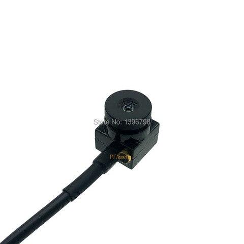 cctv linux uvc webcam mini camera de vigilancia