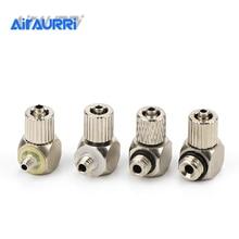 5PCS PC Miniature fast screw through connection mini M-3H-4M-5H-3M-5H-4M-5H-6M-6H-4M-6H-6PC4-M3/4 / 5/6-M3/4 5/6