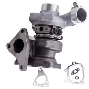 TD04L-13t-6 for Subaru Forester Impreza WRX-NB 14412-AA360/AA140/AA151 Turbo Kit