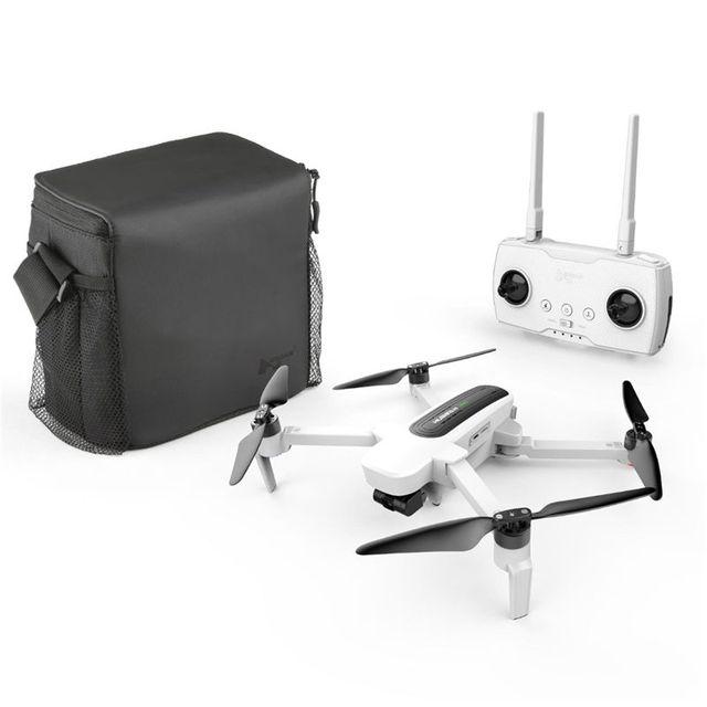 Drone Hubsan H117S Zino 3