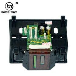 Hith jakości dla Hp 934 935 głowica głowicy drukującej