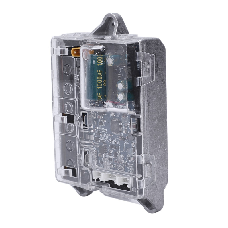 Carte mère carte mère contrôleur pour Xiaomi Mijia M365 électrique Scooter intelligent planche à roulettes pièces de rechange