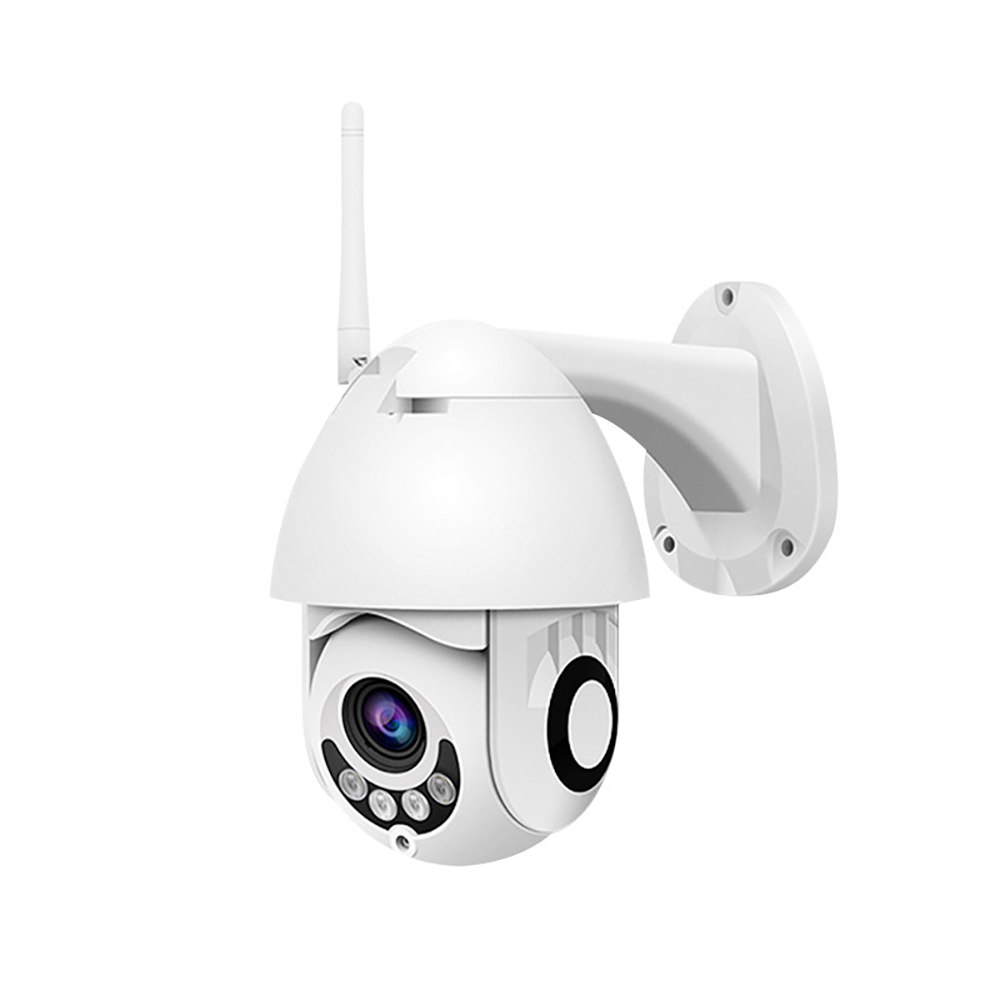 Security IP Camera Wifi Wireless IP Camera Audio Support TF Card IR Vision Video Surveillance Security  Cam With 32g Memory CardSecurity IP Camera Wifi Wireless IP Camera Audio Support TF Card IR Vision Video Surveillance Security  Cam With 32g Memory Card