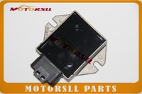 1 PCS ECU suit for cf250 parts number is 01AA 174000 and 011F 174000 1000 CFMOTO 250 CF250T 6A cf250T 8