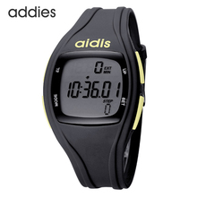 цена на Kids Digital Sport Watch Electronic Led Watches Student Chronograph Children Outdoor Wristwatch with Alarm Stopwatch