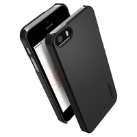 Mobile Phone Bags & Cases Spigen 041CS20168 bag case