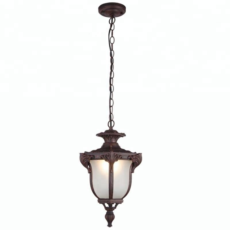 outdoor pendant lighting fixtures # 69