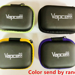 Original GOLISI VAPCELL KEEPPO