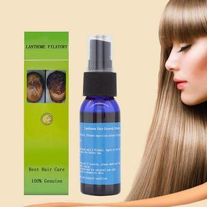 30ml Anti Hair Loss Hair Growt