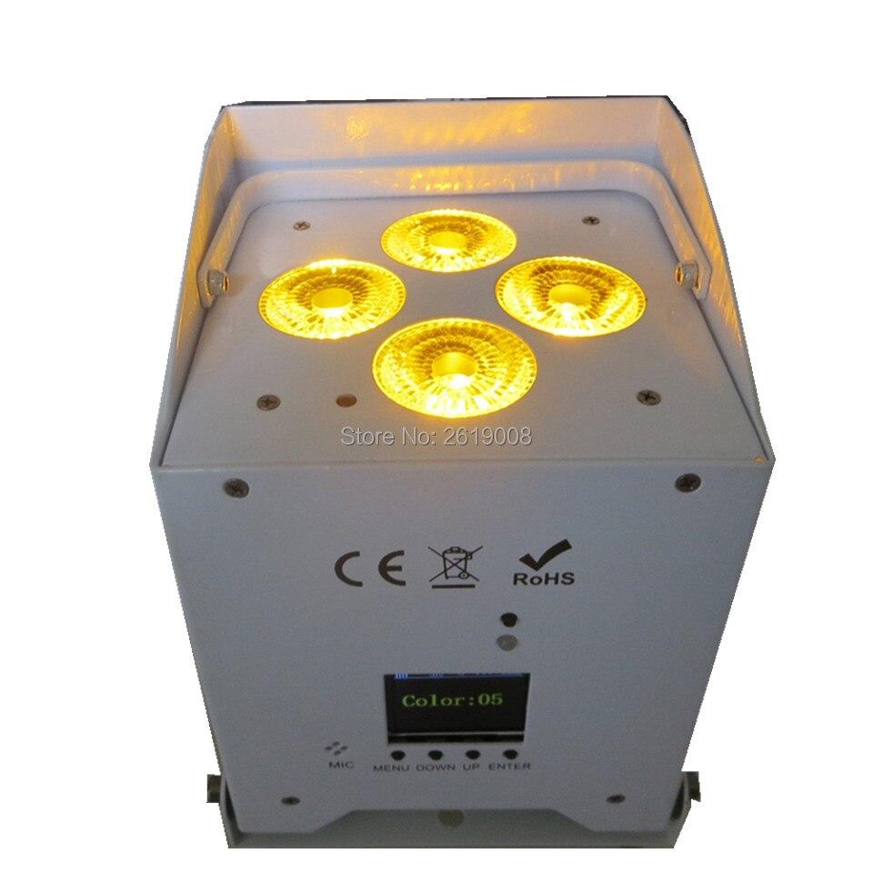 iluminacao de palco lightled par dmx 300 w 05