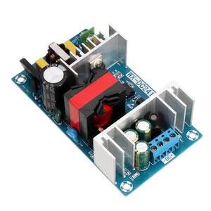 Image 2 - DC 12V13A 150W Switching Power SupplyโมดูลแยกPower Board AC DCโมดูล