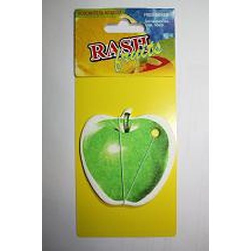 Flavor pendant RASH Fruits Apple (RFR-01) цена