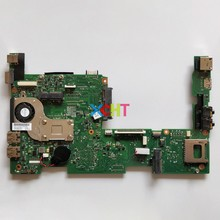 купить 598449-001 w N470 CPU for HP Mini 5102 Laptop Motherboard Mainboard Tested дешево
