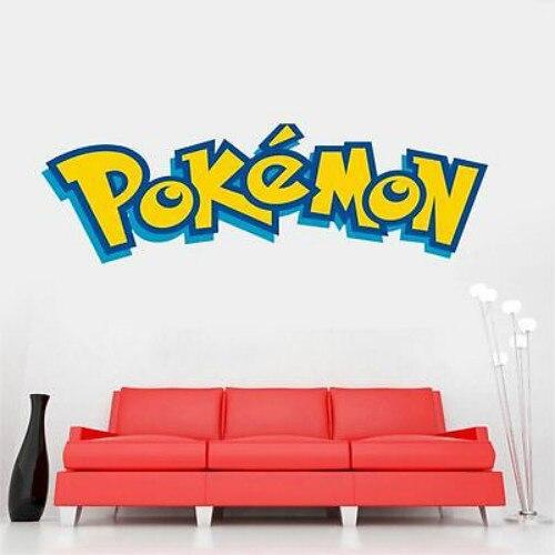 removable-saying-font-b-pokemon-b-font-vinyl-aufkleber-diy-wandsticker-words-art