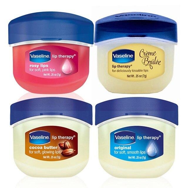 Multi-Flavor Lip Care