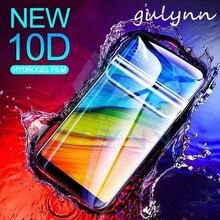 10D мягкая Гидрогелевая пленка для Xiaomi Redmi 6 Pro 6A 6 5 Plus 4X Защитная пленка для экрана для Xiaomi Redmi Note 5 6 7 A Note 4X не стекло